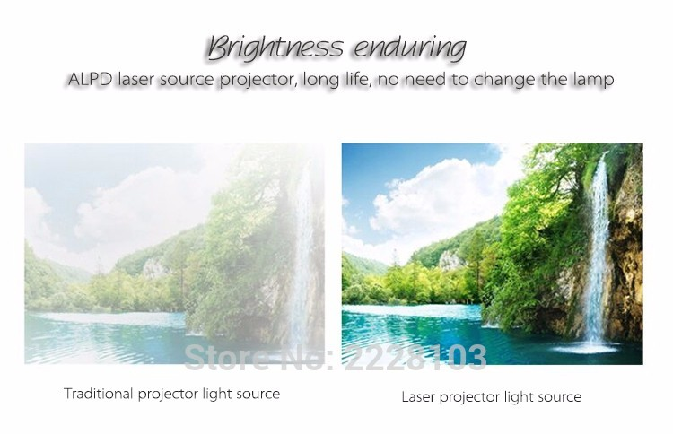 XMING S2 Pico Projector (31)