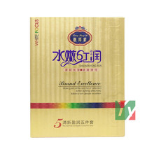 Уход за лицом Liang Bang Su Профессиональный отбеливающий крем для лица против веснушек крем для лица против пятен