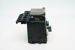 1X CB863-80002A 932 933 932XL 933XL głowicy drukującej drukarki głowica drukująca HP Officejet 6060 6060e 6100 6100e 6600 6700 7110 7600 7610