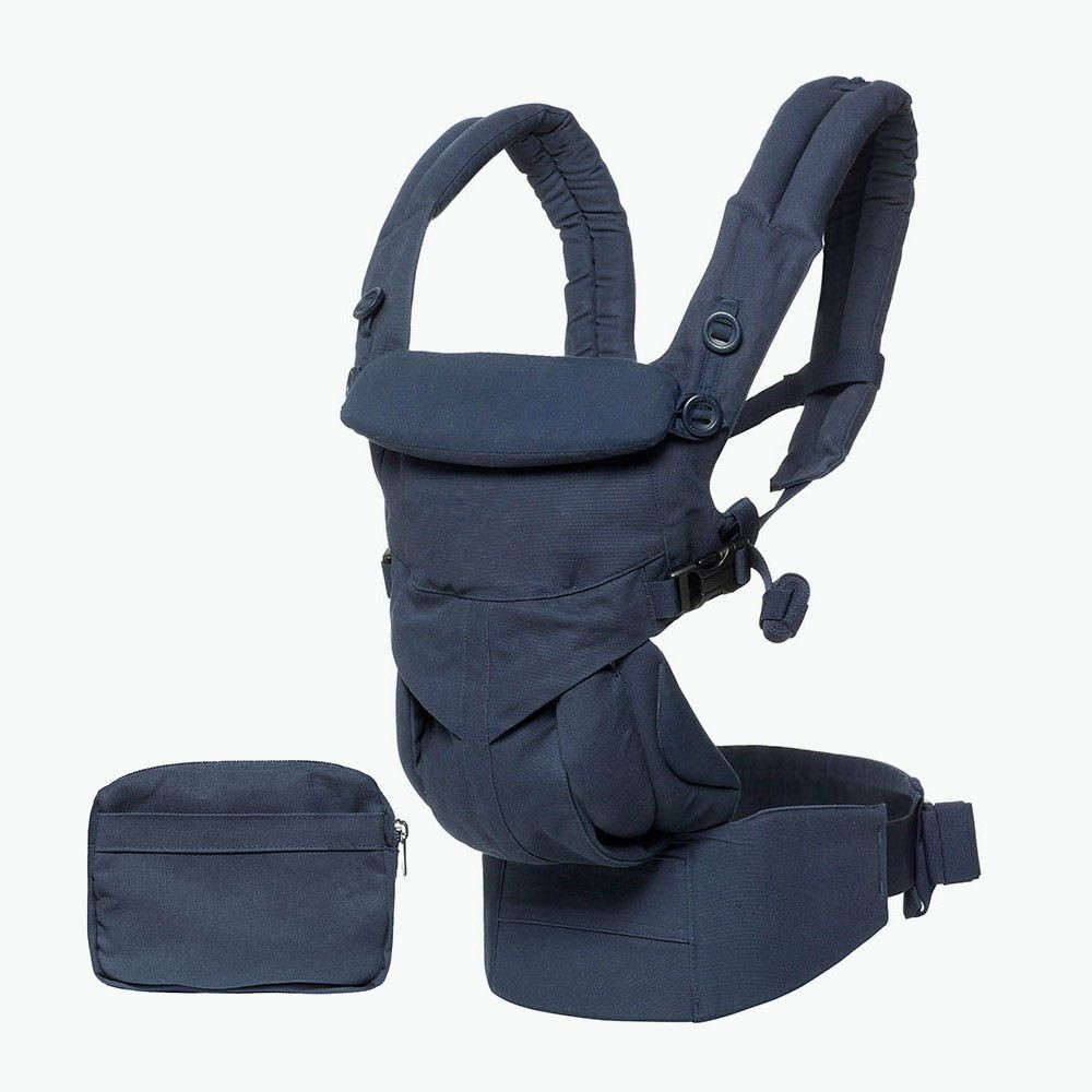 Omni 360 baby sling baby carriers backpack 2018 high quality baby carrier fast delivery