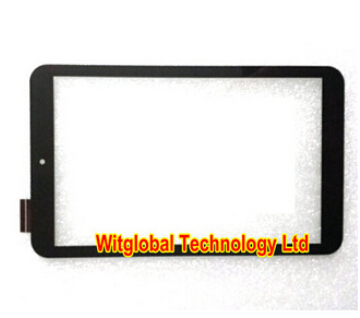 Original 8 Prestigio MultiPad Visconte Quad PMP880TD Tablet touch screen panel Digitizer Glass Sensor Replacement Free Shipping