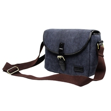 Retro Photo Camera Bag Case Cover For Canon EOS 200D 77D 7D 80D 800D 1300D 6D 70D 760D 750D 700D 600D 100D 1200D 1100D SX540 цены онлайн