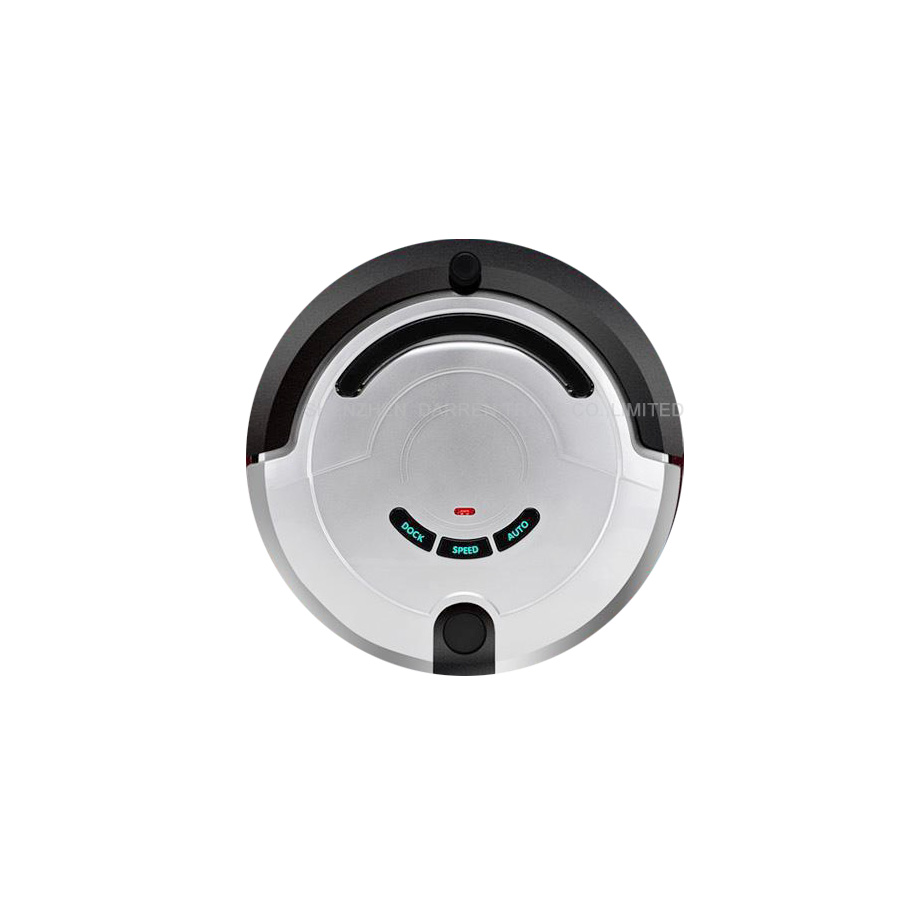 LATEST MINI Robot Vacuum Cleaner,intelligent Mop Robot Vacuum Cleaner for Home,Sensor,household cleaning robot vacuum cleaner for home hepa filter sensor automatic vacuum cleaner household intelligent robotic vacuum cleaner krv205