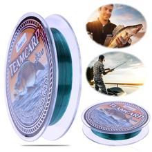 The Best Monofilament Nylon Fishing Line 150m Best Material Not Fishing Line Bass Carp Fish Fishing Accessories Mainline