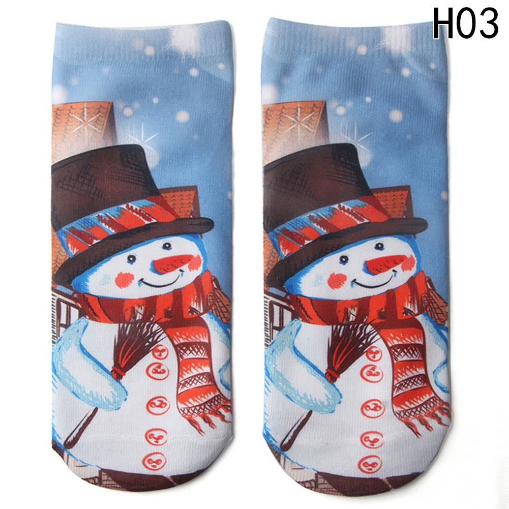 Novelty Stylish Excellent Item Usable Grateful Charm Funny High Quality Beauty Women Socks Hot Sale Fashion Design