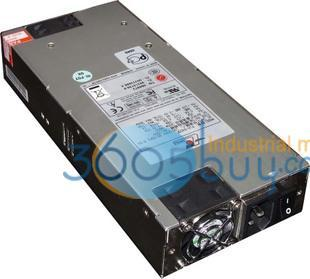 New Original Server Power ZIPPY P1H-6400p 1U 400W 24-Pin EPS 1U PSU