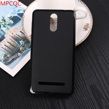 Mpcqc ультратонкие для leagoo M8 Pro Case черный матовый TPU Мягкий скраб Накладка для leagoo Shark 1 M8 T5 T1 z5 LTE Телефон Назад Сумка