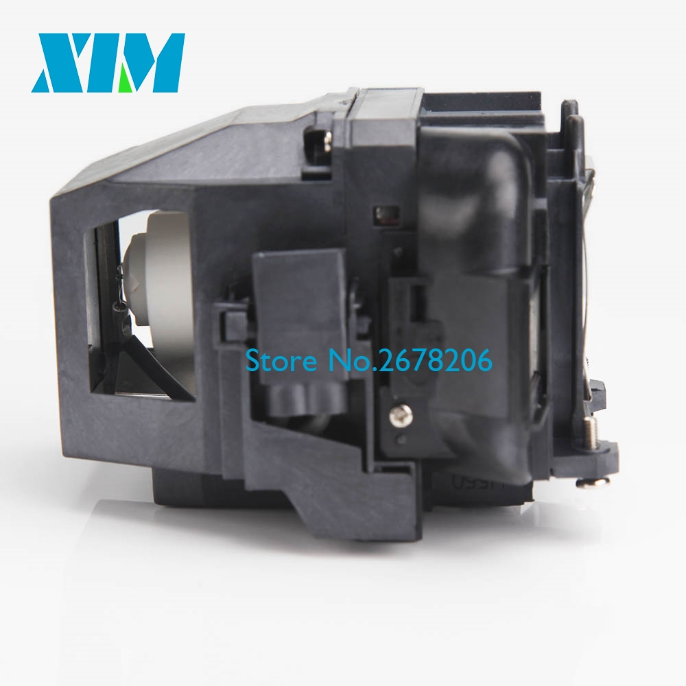 Image 3 - Replacement Projector Lamp for Epson ELPL78 / V13H010L78  PowerLite HC 2000 / HC 2030 / PowerLite HC 725HD / PowerLite HC  730HDProjector Bulbs