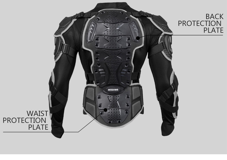 Motorcycle-armor-clothing_06