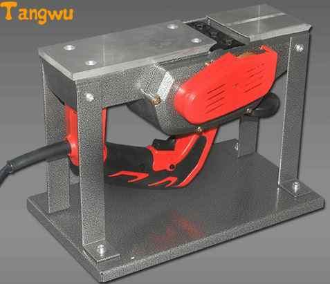 חשמלי פלנר נגרות משלוח חינם רב תפקודי ביתי לקשט חשמלי כלים Flip פלנר חשמלי ביתי Pla