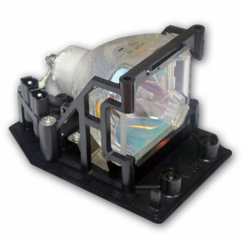 Compatible Projector lamp for INFOCUS SP-LAMP-LP2E/LP210/LP280/LP290/RP10S/RP10X/C20/C60/X540 partners lp cd