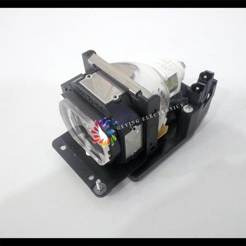 New original Projector Lamp VLT-XL5LP NSH200W for LVP-SL4SU / LVP-XL5U / SL5U Defender / XL5U Defender / XL6U replacement compatible projector bare lamp vlt xl5lp for mitsubishi lvp xl5u xl5u xl6u projectors