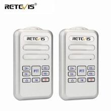 Get more info on the A Pair Retevis RT20 Mini Walkie Talkie Radio 2W UHF Transceiver VOX FM Radio Type-C USB Charge 2 Way Radio Walk Talk Comunicador