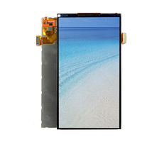 100% Tested Replacement For Samsung Galaxy Grand 2 G7102 LCD Display Screen Monitor Panel Module