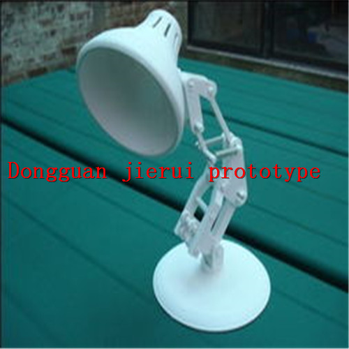 Plastic product and model of home product/Rapid prototyping/Household Appliance