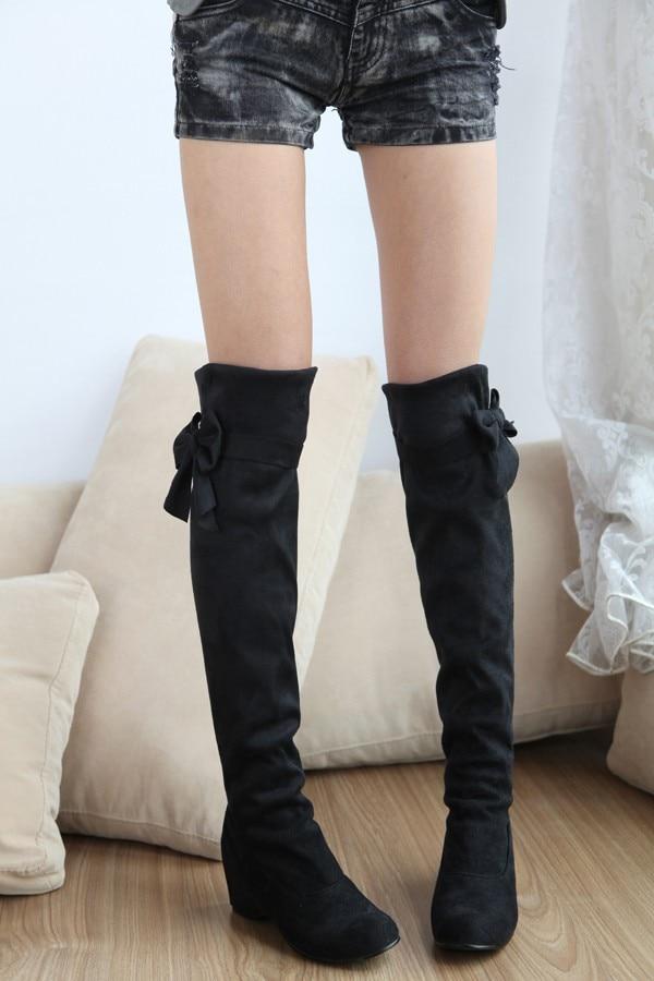 2017 Promotion Sale Botas Mujer Boots Shoes Women Boots Fashion Mulheres Martin Outono Inverno Botas De Couro Femininas B-8 shoes woman fashion motocicleta mulheres martin outono inverno botas de couro boots femininas botas women boots canvas 9302