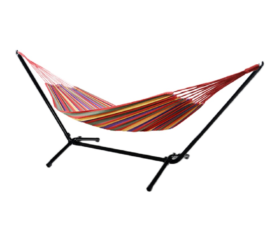Hammock Stands Wood Hammock Stand Picture Of Recalled