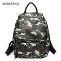 FOR SALE Fashion Leather Camouflage Backpacks Women High Quality Mini Kpop Harajuku School Bag Backpack For Teenage Girls Rugzak