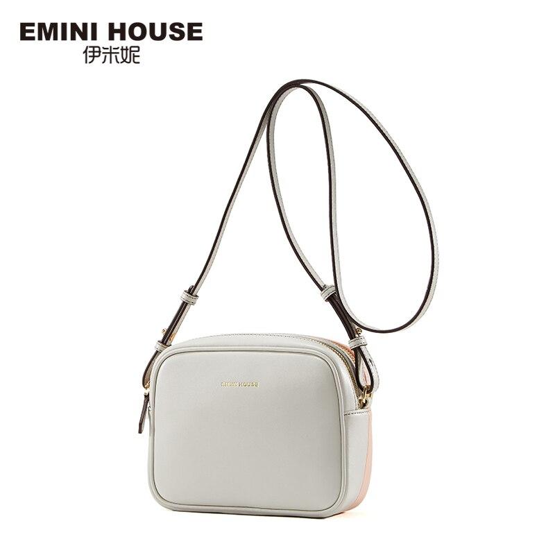 flap bolsa mini bolsas de Interior : Bolso Interior do Zipper, bolso Interior do Entalhe