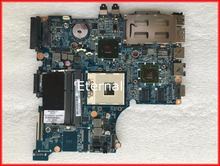 628485-001 for hp probook 4320s 4420s laptop motherboard ATI Mobility Radeon HD 5430 DDR3 Mainboard 100% Tested