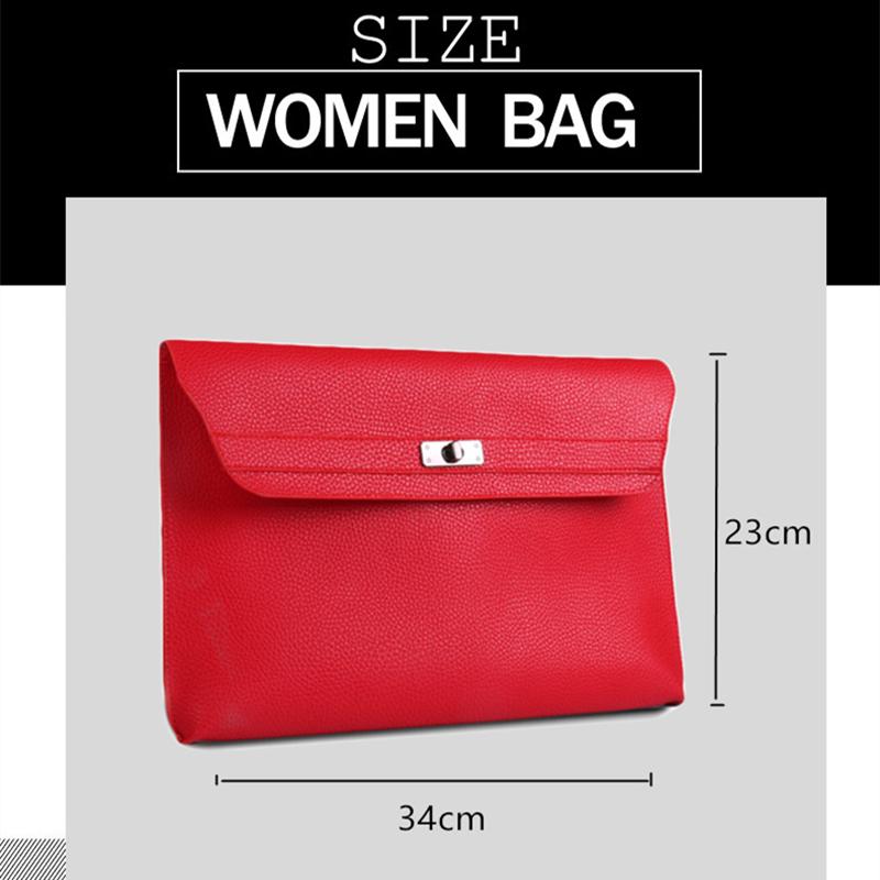Fashion-solid-women-s-clutch-bag-leather-women-envelope-bag-clutch-evening-bag-female-Clutches-Handbag