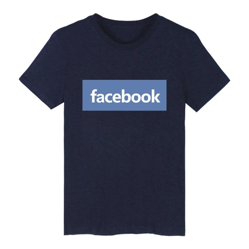 юность футболка купить на алиэкспресс