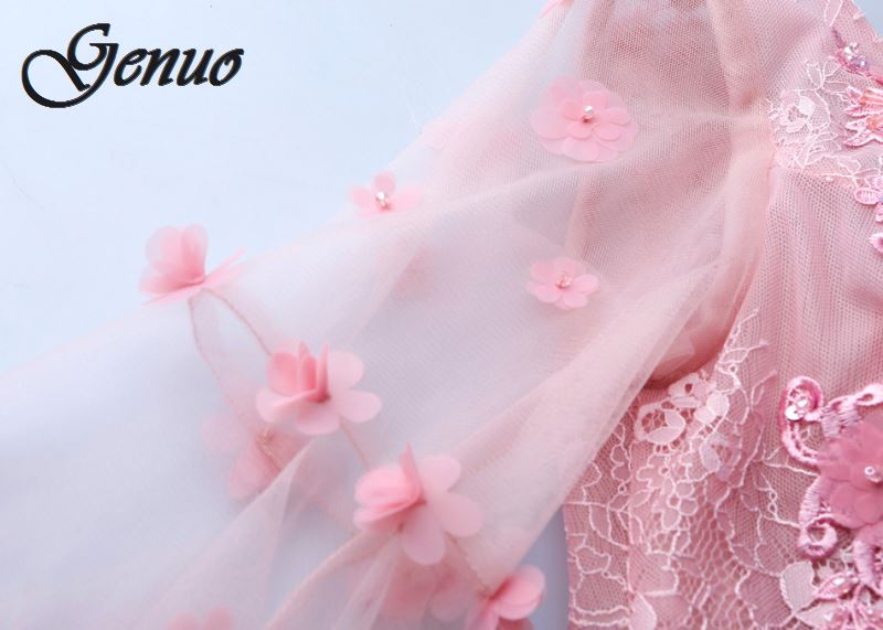 Spencers فانوس الشيفون Genuo 6