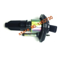 Quarantee TOP HIGH PERFORMANCE Ignition Coil For GMC For Canyon For Envoy For Isuzu For Olds
