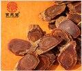Fatias de Ginseng genuíno de Raízes de Ginseng Coreano Vermelho 100g, 6 Anos Sem Açúcar Padrão Raízes Fatias de Ginseng Vermelho Grande Baço Yifei