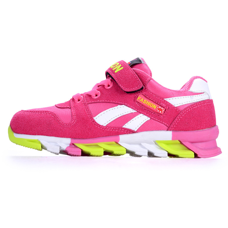 2017-New-Children-shoes-boys-sneakers-girls-sport-shoes-size-26-39-child-leisure-trainers-casual-breathable-kids-running-shoes-4