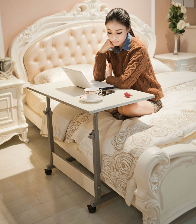 For lifting number sleep moving mattress the options for