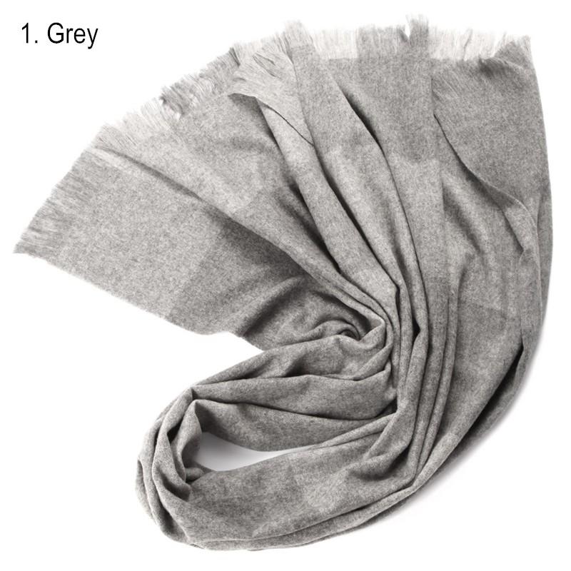 1. Grey