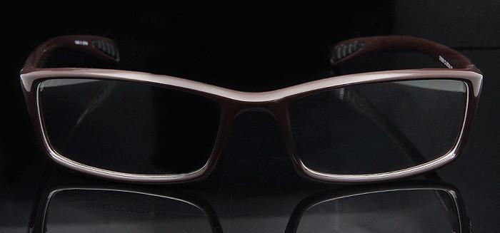 Sports Eyeglasses (10)