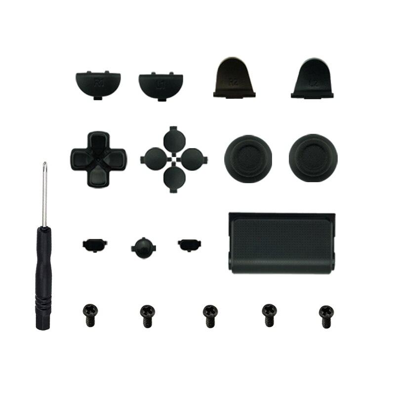 Atskaņošana Play Station Dualshock 4 PS4 Pro Slim PlayStation4 - Spēles un aksesuāri