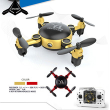 6 helikopter tryb Quadcopter