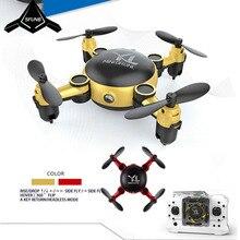 2.4G mini 4CH drone