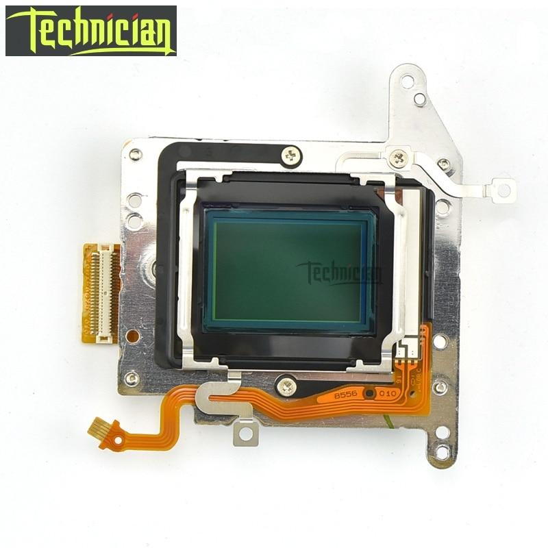 500D CMOS CCD Image Sensor Camera Repair Parts For Canon
