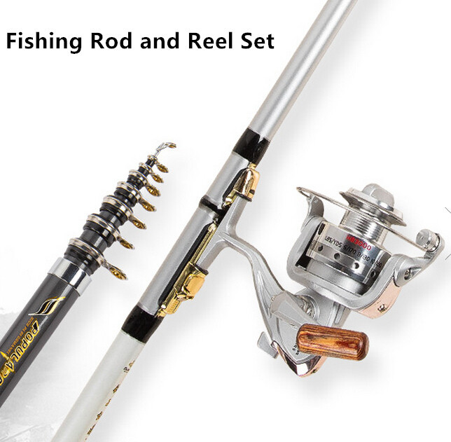 Popular passion set buy cheap passion set lots from china for Good cheap fishing rods