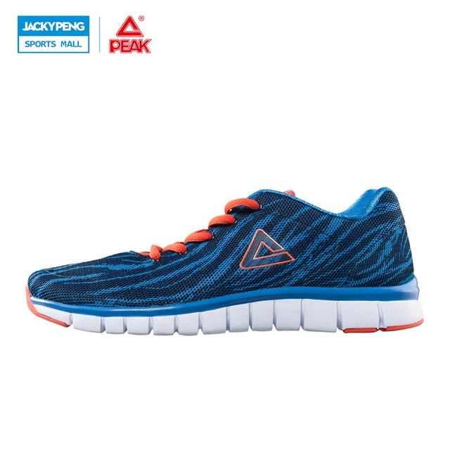watch 2925d 1811f Peak luce di sport pattini correnti di maglia, super cool athletic scarpe  sportive sandali di