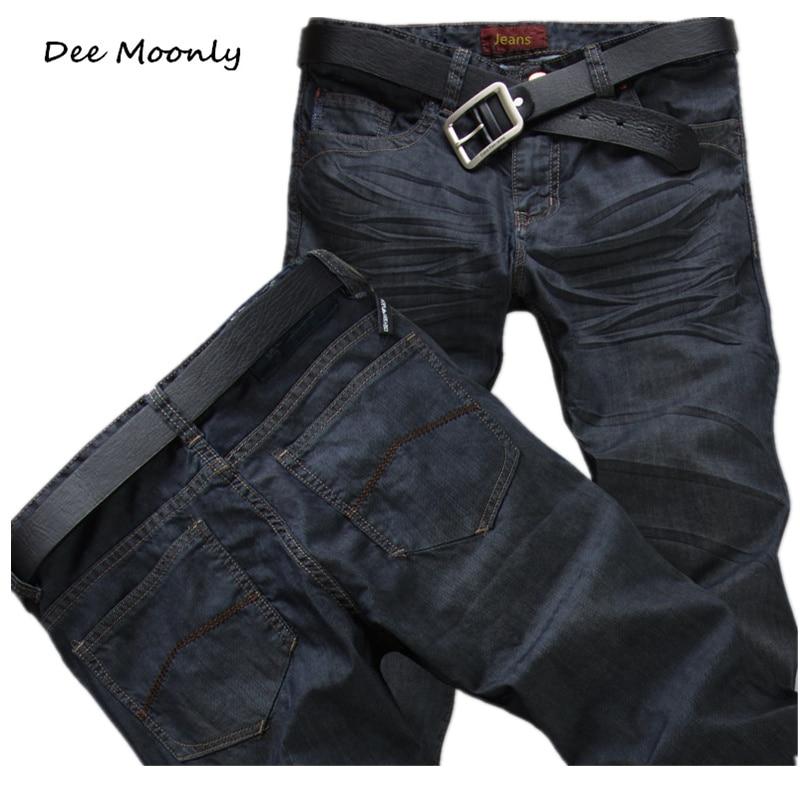 Online Get Cheap Men's Black Jeans -Aliexpress.com | Alibaba Group