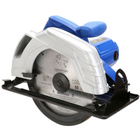 2019 New Portable Mini Electric Circular Saw 7 Inch Woodworking Chainsaw for wood Industrial Grade Saws cutting machine 220V