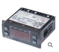 Elektronische controller ELIWELL typ IC915 montage messungen 71x29mm 230 v spannung AC-in Kaffeemaschine-Teile aus Haushaltsgeräte bei