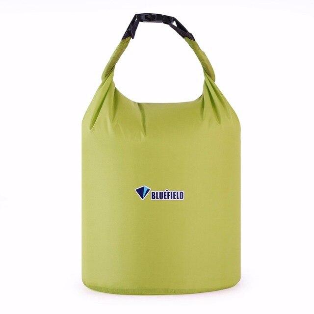 5ff8ad9cd PVC Saco de Mergulho À Prova D' Água de Viagem portátil Ao Ar Livre sacos