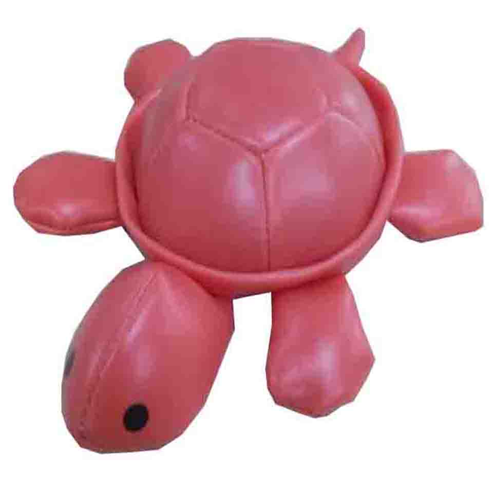 6 Pcs Set Hot Stuffed Toys Bean Bag Animal Tortoise Footbag Sandbag For Children In Plush Animals From Hobbies On Aliexpress