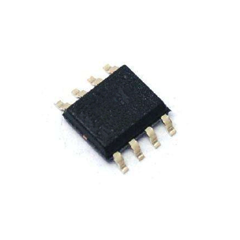 50PCS WS2811S WS2811 SOP-8 IC