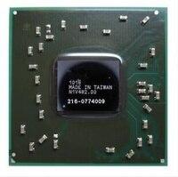 100 New Mobility Radeon HD 5470M 216 0774009 216 0774009 BGA Chipset