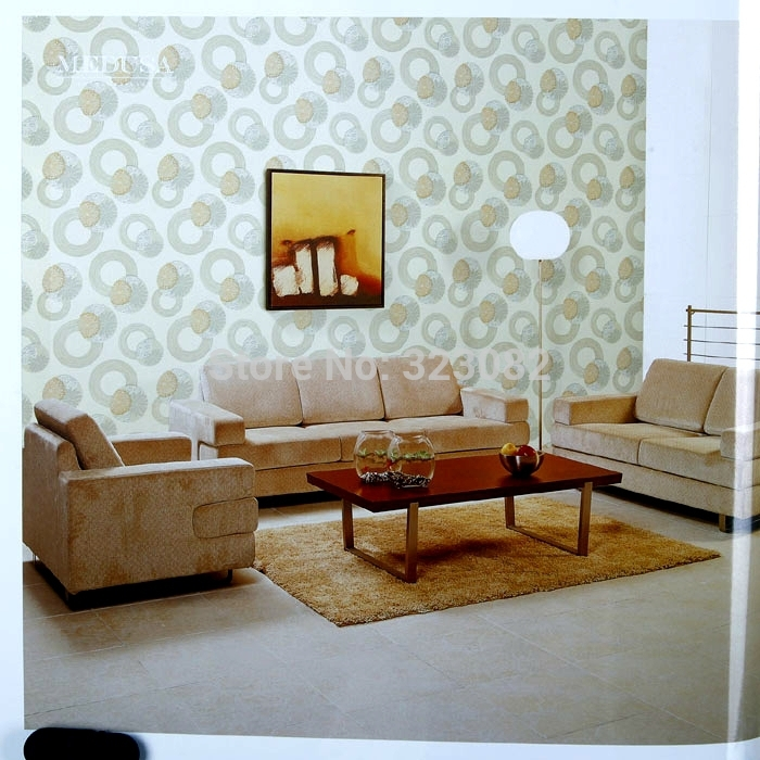 Textured Wallpaper For Living Room New Design High Quality Modern 3d Wall  Paper Contact Paper For