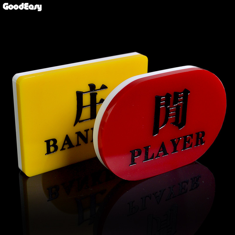 texas-hold'em-plaque-combo-set-acrylic-banker-and-player-font-b-poker-b-font-button-baccarat-button-set