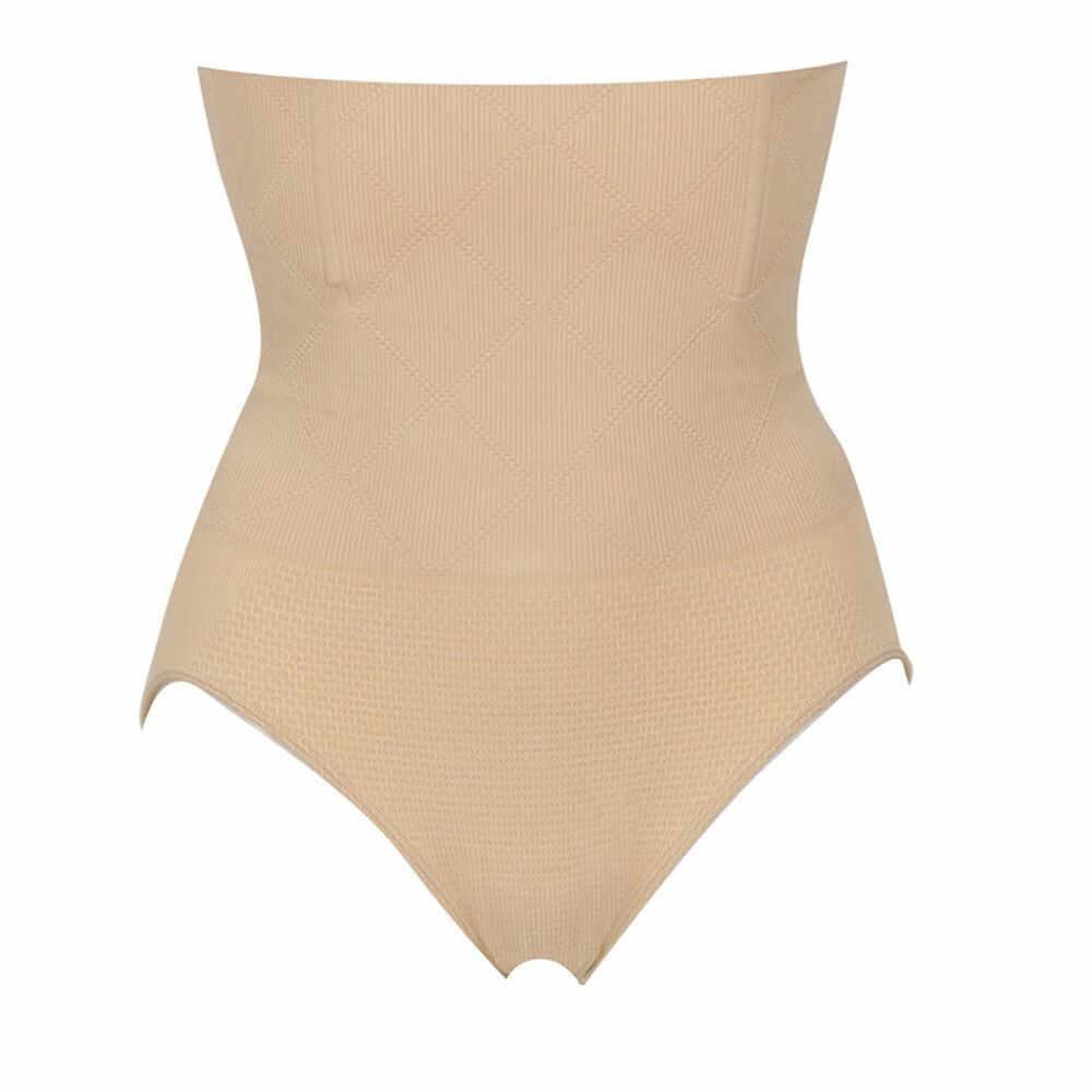 Baumwolle Schwangere Hohe Taille Hosen Sexy Frauen Bauch-steuer Body Shaper Slip Hosen Mutterschaft Frauen Kurze Höschen Schwangerschaft