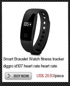 smartwatch 1 (5)